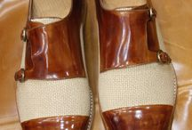 Shoes / Fantasy