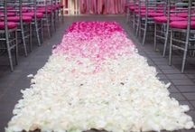 Weddings - Ombre / Ombre!