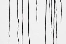 Lines & Stripes