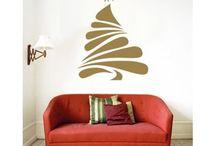 Kerst - Christmas