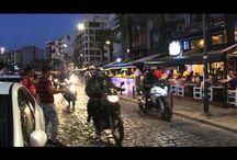 МотоШоу. Мотослет. Измир. Турция. Конак. Izmir. Konak. Turkiye. Motoshow