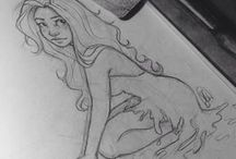 Artisticness