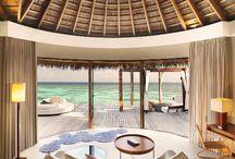 Maldive / insp