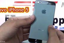 iPhone e iPad su mrwebbit.com