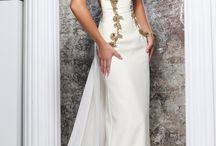 Jade's Wedding Board / Jade Markowitz is marrying Kurt Mauer. Watch her wedding unfold!