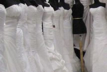 Cheap Wedding Dress / Gorgeous and cheap wedding dresses. Your dress does not have to cost a fortune / by Cheap Wedding
