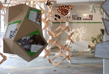 Nous Gallery. London Festival of Architecture