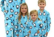 pijamas mono moldes