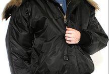 Rothco Military Clothing / Military Clothing, hats, bags, coats