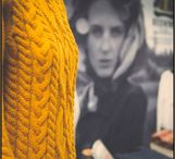 Common Threads / News , events and inspiration from Beehive HQ