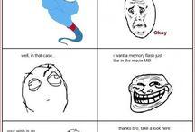 trollll