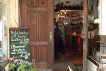 Köln Restaurants