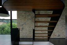 Favorite Architecture / by Ryan Newton