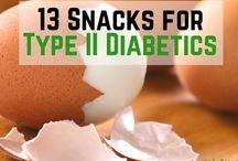 Diabet 2
