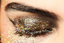 decorate your face: fantasy / by Kim P