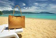 """Подборка """"Пляж Аттика! / Свадебные площадки в пригороде Афин, где можно организовать свадебную церемонию на пляже."""
