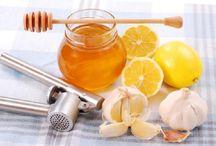 4 Ramuan Resep Herbal Jantung Yang Dapat Mencegah, Resep Herbal Jantung