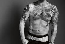 tom hardy the best