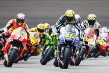 MOTO GP by EVENTURIA