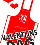 Ideeën Valentijnsdag / Producten om cadeau te geven met Valentijnsdag 14 februari