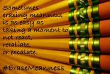 Erase Meaness