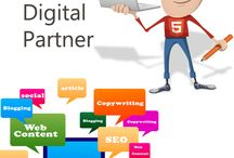 Digital Marketing Indore / Digital promoting could be a term wont to describe the integrated promoting services want to attract, have interaction and convert customers on-line. Digital promoting utilizes multiple channels like content promoting, influence promoting, SEO, social media and on-line advertising to assist brands connect with customers and uncover performance of selling programs in a period of time.