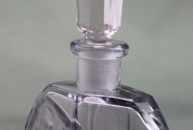 czeskie szkło