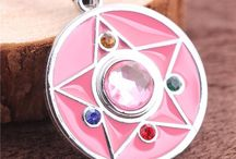 Sailor Moon / Sailor moon accessoires. https://www.black-cat-fashion-and-more.com/collections/sailor-moon