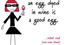 Fave Middle Sister Wine Tips
