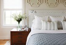 25+ des plus belles chambres champêtres | Maison & Demeure
