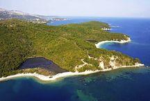 Griechischer Urlaub im Corfu / Günstige Unterkunft in Korfu Privat Ferienwohnungen