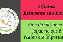 Organizer Coach / Organização e gerenciamento de informações