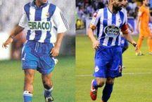 R.C. Deportivo A Coruña