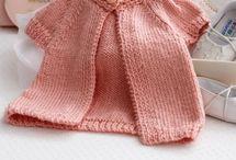 kids knitting patterns