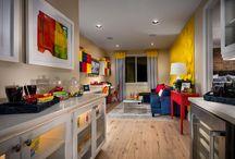 Dream Room Designs