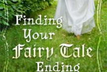 Finding Your Fairy Tale Ending / A true story of a girl in search of love & the many lessons God teaches her along the way. You'll go to school, make friends, have crushes, be invited to parties & on dates, & experience hilarity & heartbreak. But in the end you'll see with God as your King, there is a happily-ever-after waiting out there for you! #GL4G, #GL4GFairyTale, #Book, #Jesus, #Princess / by GL4G -Girls Living 4 God