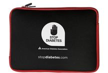 Gifts that Give / Support our work and search for a #diabetes cure.