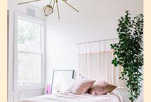 france bedroom