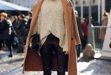 Fashion - Winter 2017
