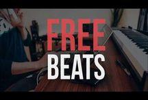 free beat ücretsiz altyapi