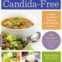 Ricki Heller / Gluten Free, Dairy Free, Vegan, Candida Free foods AWESOME RESOURSE!