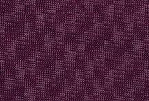 Woven / Fabrics