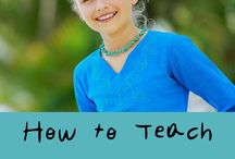 """PreTeen Ideas / Those preteen or """"tween"""" years might be the hardest. Here are ideas, tips, and activities to try with this age gruop."""