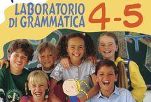 scuola 4-5