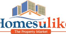 Buy,Sell RealEstate,Property,Plots-Hyderabad / Homesulike.com is a leading provider of Real estate, Residential, commercial services in Hyderabad. Homesulike.com is a good platform to all who are dealing in properties or who are searching for property.  visit http://www.Homesulike.com