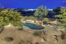 27685 N 61st Place - Scottsdale Arizona