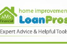 Home Improvement Loans With Bad Credit from Home Improvement Loans Pros / Home Improvement Loans With Bad Credit from Home Improvement Loans Pros