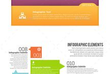 Design Graphic - Infographic