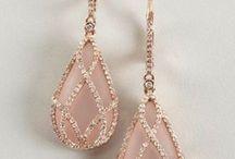 Brincos/Earrings