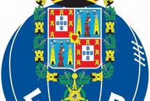 1.FC PORTO
